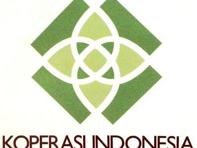 koperasi-logo-baru-indonesia