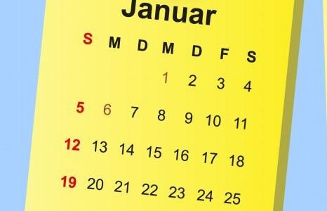 kalender web 1