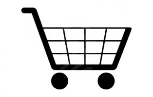 trolley-clipart-trolley-basket-business-button-clipart-73738367