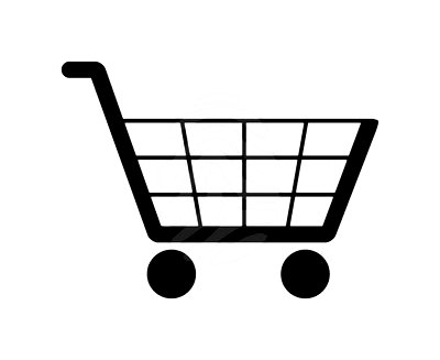 index of wp content uploads 2015 09 rh kpriunej com trolley clipart black and white baby trolley clipart