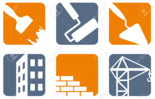 6636154-construction-icons-stock-vector-paint-construction-house