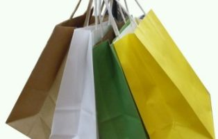 shopping-bag-hem060